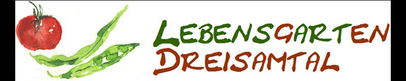 Lebensgarten Dreisamtal e.V.