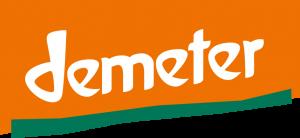 Regionales Gemüse in Demeter-Qualität!